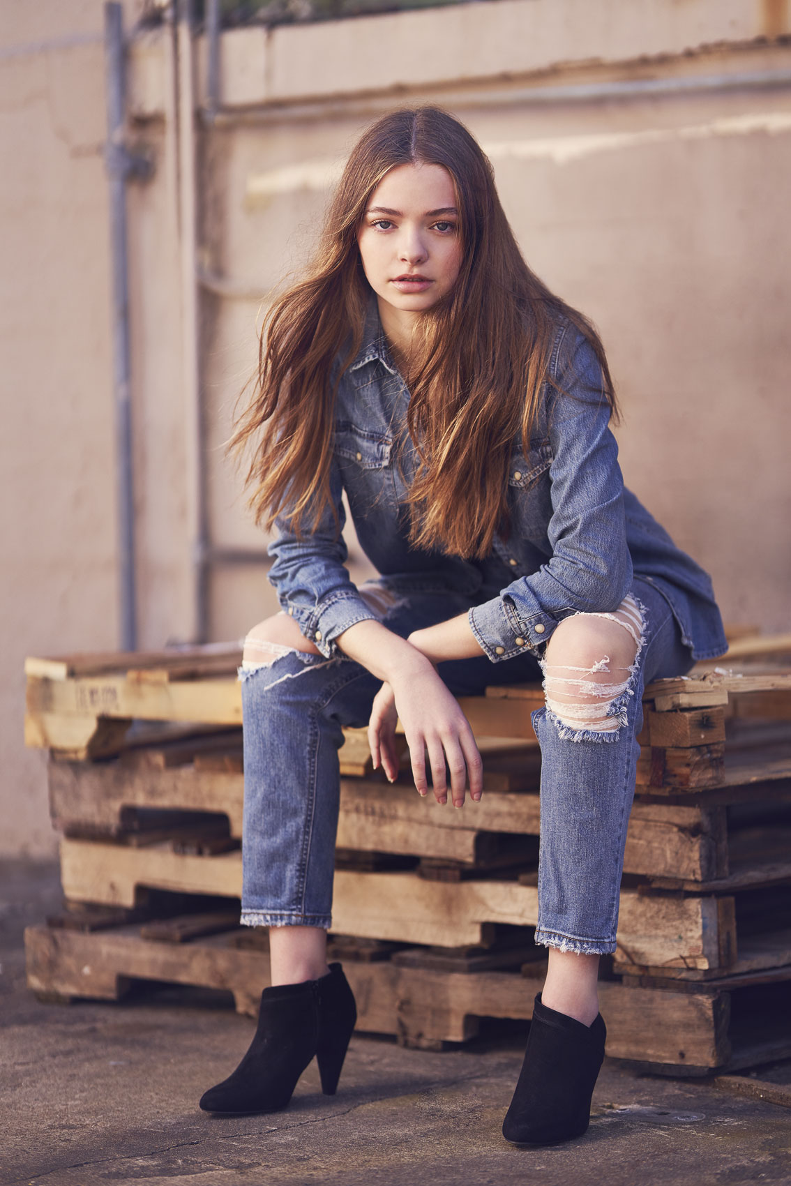 Denim_Test_Quannii_5692_