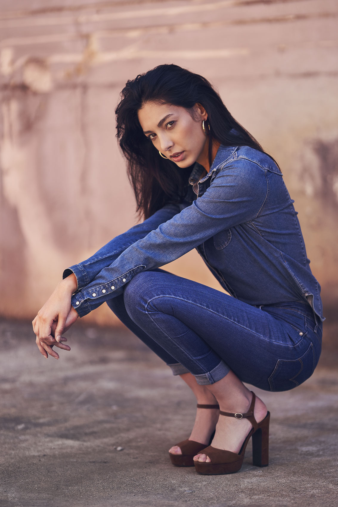 Denim_Test_Quannii_6300_jd
