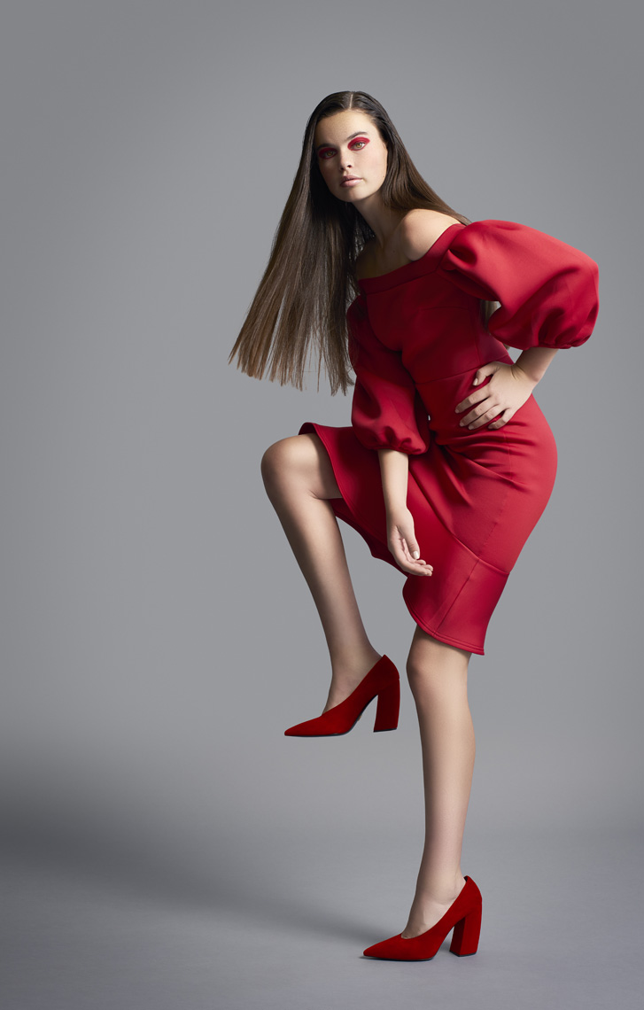 Red_Fashion_Test2_101417_0341