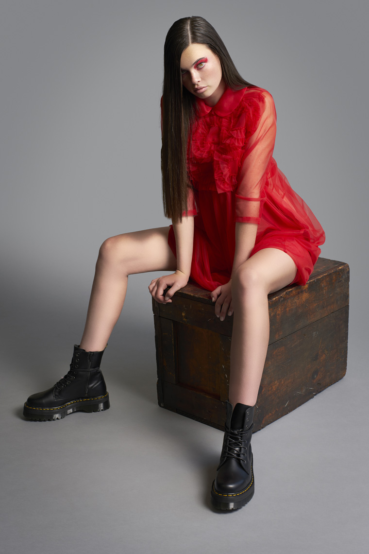 Red_Fashion_Test2_101417_1158