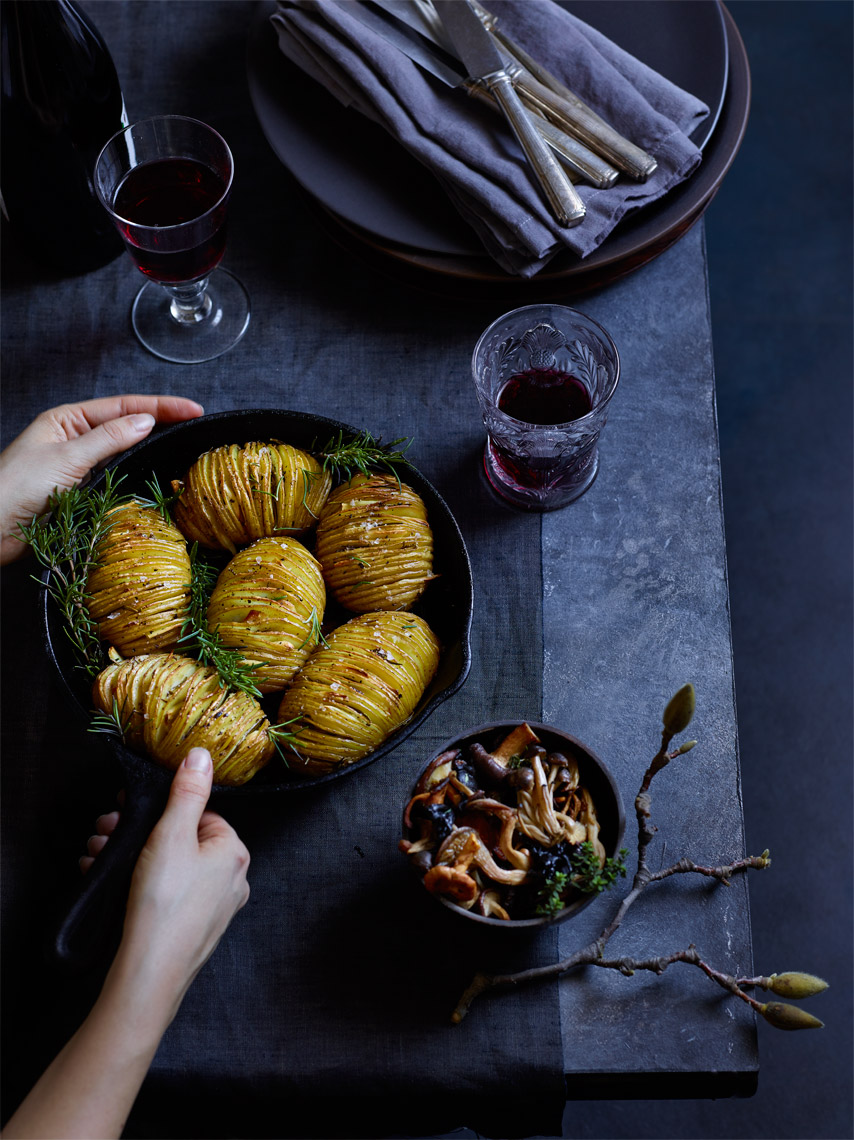 Roast_Hasselback_Potatoes